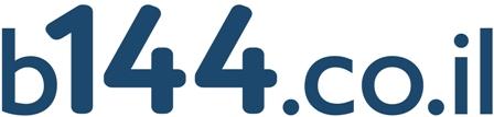 Безек продолжает обновлять онлайновый справочник B144