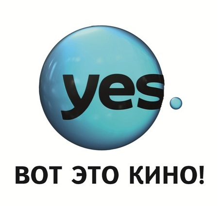 Широкие возможности с «узким» пакетом телеканалов yes