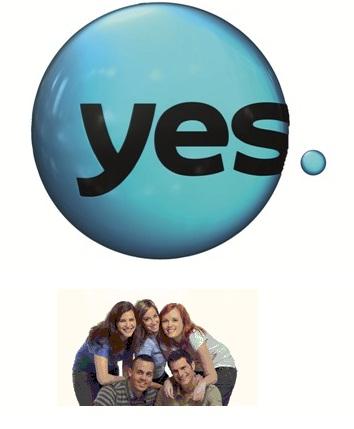 Хотите работать в yes? Мы вас ждем!