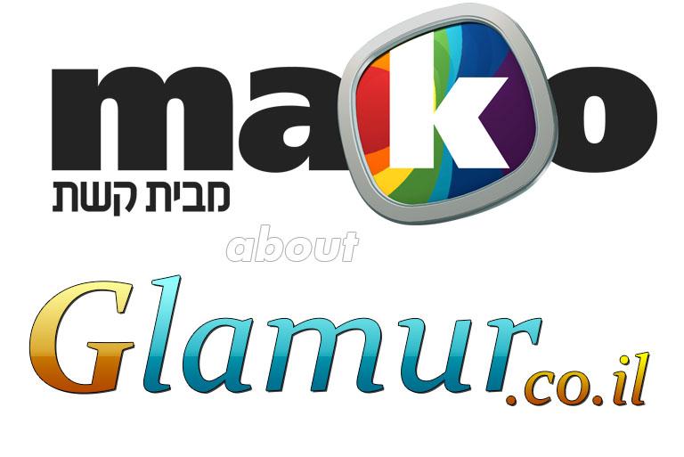 """Mako.co.il: """"Лучшие сайты в Израиле на русском языке"""""""