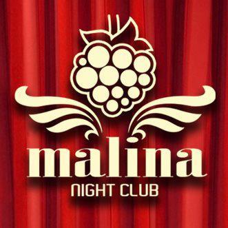 Malina Haifa