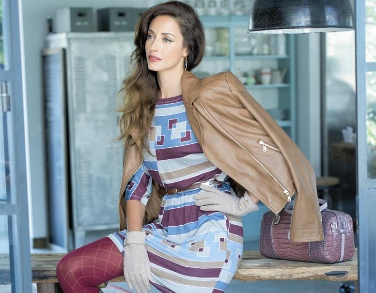 Какая она, модная осень и зима 2013?