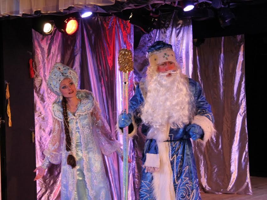 Московский театр Иллюзии: путешествие в невероятный мир магии