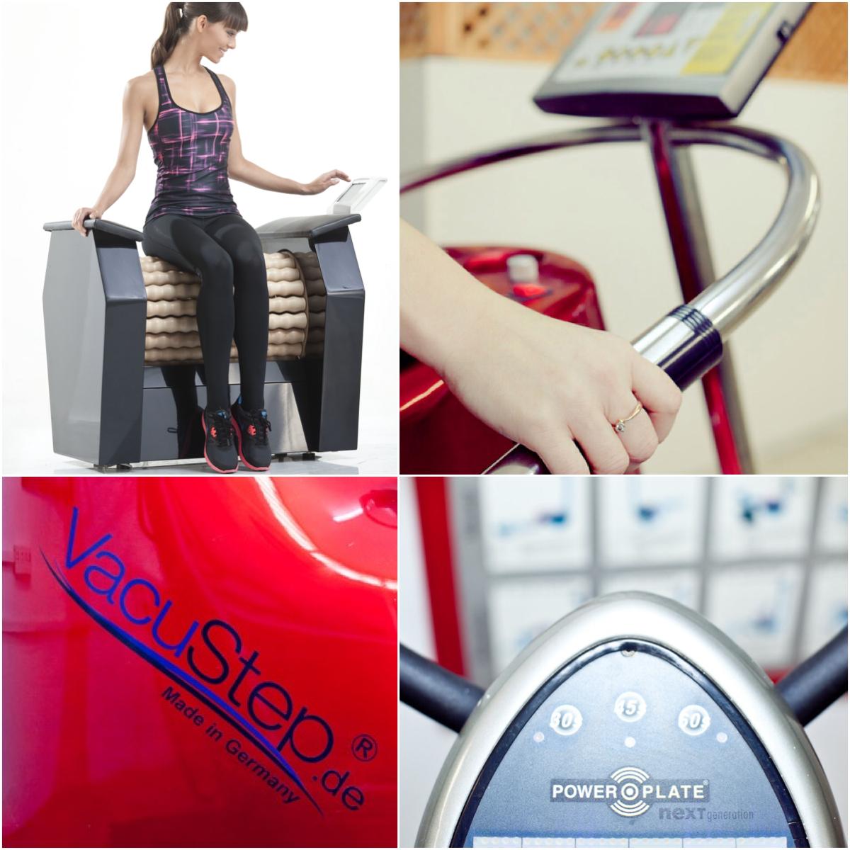 Формула красоты и здоровья от лаборатории эффективного похудения Re-feel