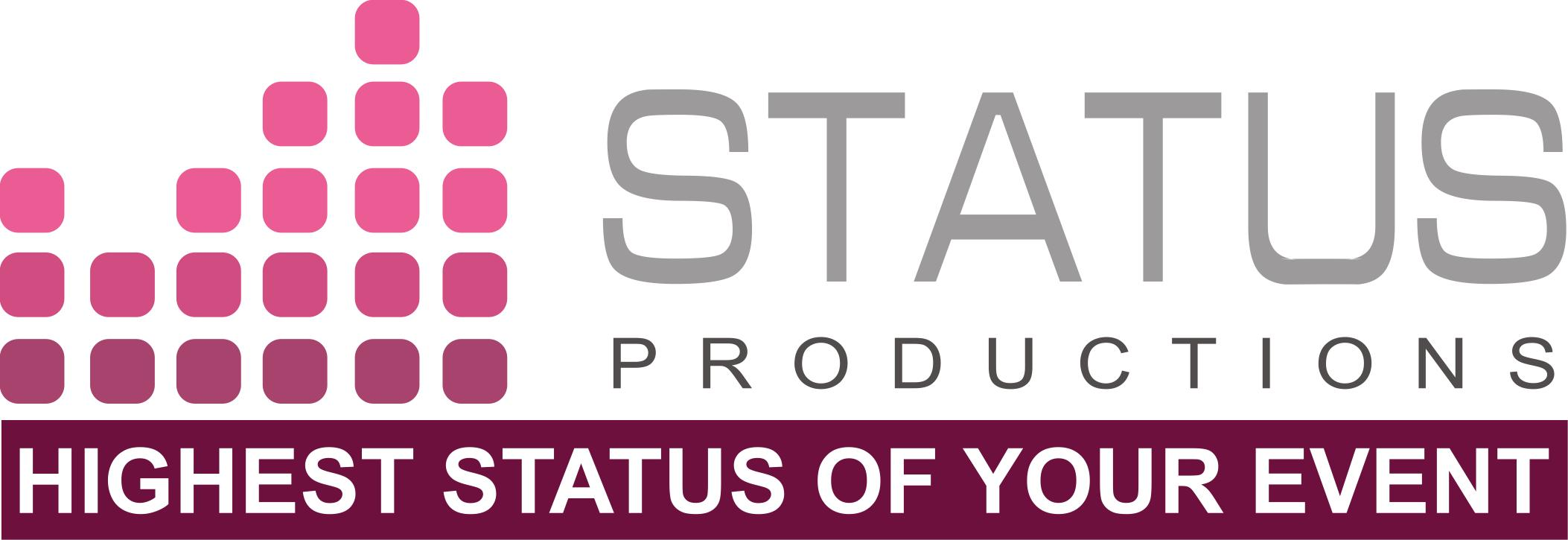 «Status Productions»