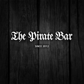 «The Pirate Bar»