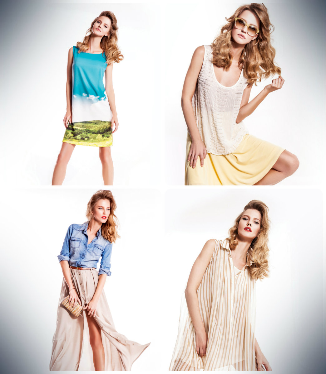 Известные люди о связи моды и влюбленности