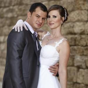 the-wedding-planner-york-events
