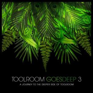 toolroom goes deep