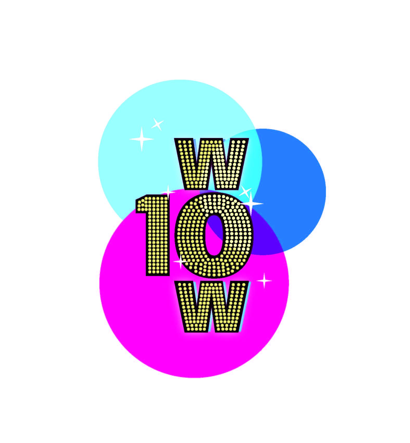 WOW 10: Isrotel удивит гостей новым волшебным шоу!