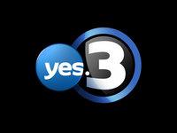 Всеизраильские эксклюзивные премьеры на yes