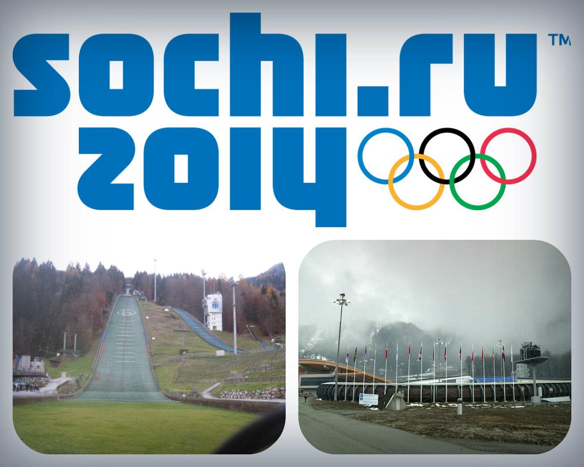 yes открывает бесплатный канал  5 Olympics